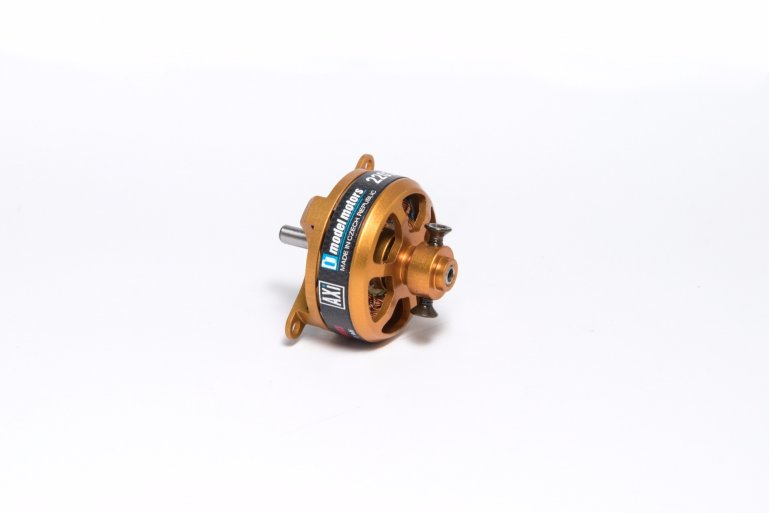 AXI 2203/RACE SAVER GOLD LINE V2