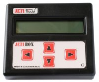 Jetibox